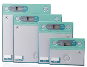 IP Kassette Type CC (4 Formate) kl