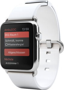 Apple-Watch-ohne-alles