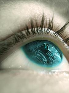 Auge_Deckblatt
