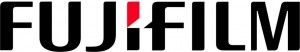 Fujifilm_schwarz_rot-1