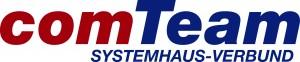 comTeam_ Logo_CMYK_300dpi